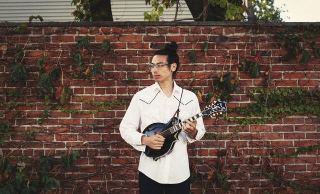 Ethan Setiawan